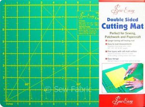 p cutting sew mat easy healing self x sided lasting sewing s long double mats