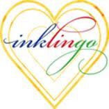 I love Inklingo! Try it today!